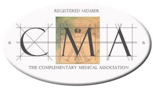 Complimentary Medical Association